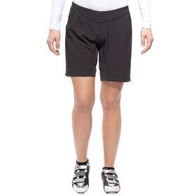 Endura Trekkit - Bas de cyclisme Femme - noir